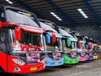 sewa-bus-pariwisata-jakarta-paling-murah-700x453