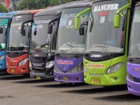 tips-sewa-bus-pariwisata-bagus-dan-murah-di-jakarta